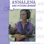 copertina-libretto-2008