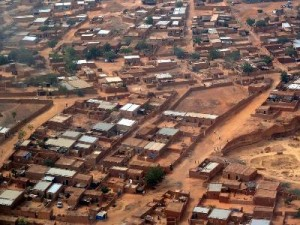 Niamey
