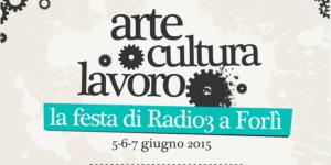 2015_06_11_21_42_02_Radio_3_Rivivi_Forlì