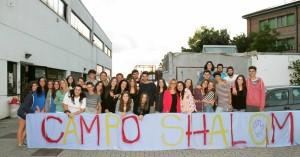 campo shalom sabato 20 giugno (3)