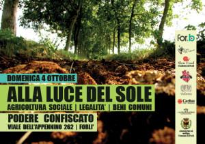 limonetti-flyer-4-ottobre