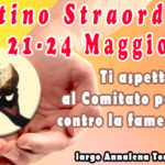banner_mercatino_maggio