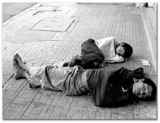 l_bambini_di_strada
