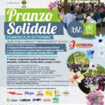 pranzo_solidale
