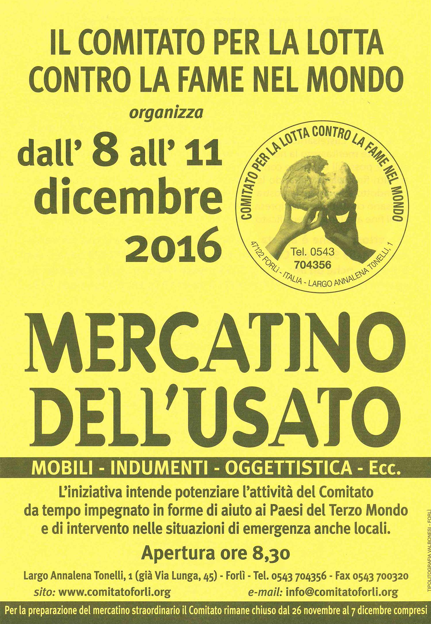 mercatino-straordinario-dicembre-2016